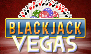 blackjack-vegas