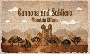 cannons-and-soldiers