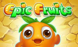 epic-fruits