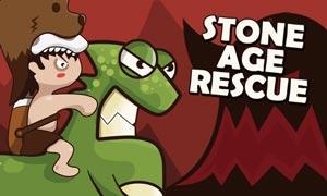 stone-age-rescue