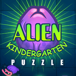 alien-kindergarten