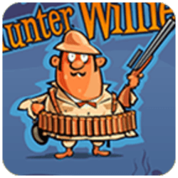 hunter-willie