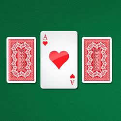 three-cards-monte