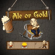 ale-or-gold