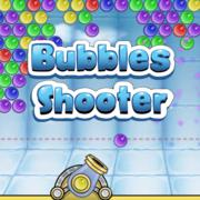 bubbles-shooter