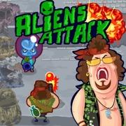 aliens-attack